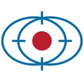 Precision Document Admin icon