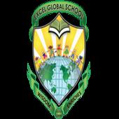 ExcelGlobalSchool icon