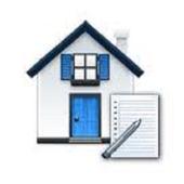 Landlord Track Lite icon