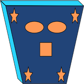 WhichDoctor icon