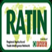 RATIN System icon