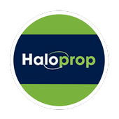 Haloprop icon