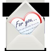 Valentine's Week 2015 icon