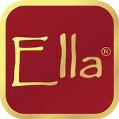 Download App Medical antagonis android Ella Skin Care terbaik