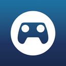 Steam Link (BETA) APK