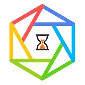 时间的故事 icon