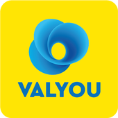 Valyou icon