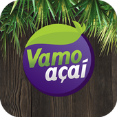 Vamo Açaí icon