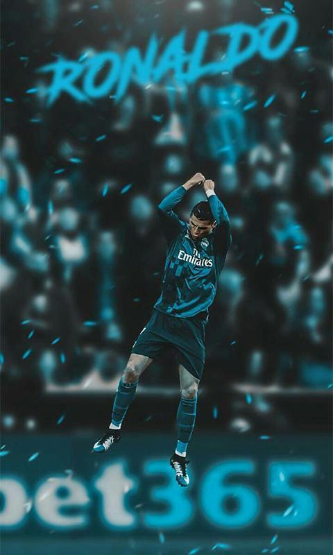 Cristiano Ronaldo Hd Lock Screen For Android Apk Download