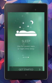 Sound.FM - Sleep Sounds screenshot 12