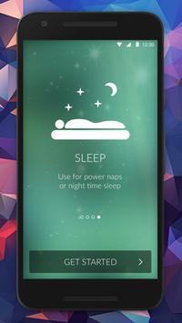 Sound.FM - Sleep Sounds screenshot 2