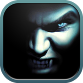 Vampires Wallpaper icon