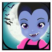 VampireRina icon