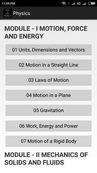 Class 12 Notes screenshot 4