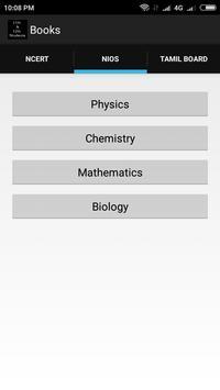 Class 12 Notes screenshot 1