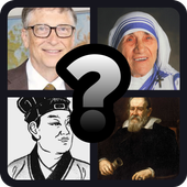 Guess the Inventor icon