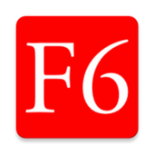 Find 6 icon