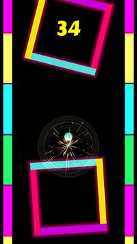 Ball Color Switch screenshot 3