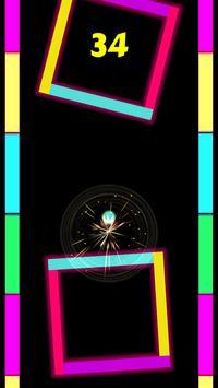 Ball Color Switch apk screenshot