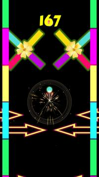 Ball Color Switch screenshot 2