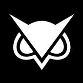 VanossGaming icon