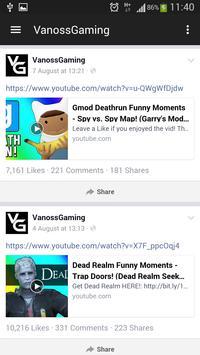 VanossGaming screenshot 5