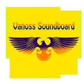 Vanoss Soundboard icon