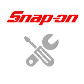 Snap-On Tools Deutschland icon