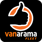 Vanarama Fleet icon