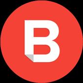 Van Bakel Elektro icon