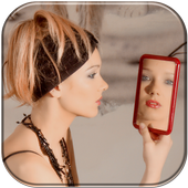 Mirror4U Pro icon