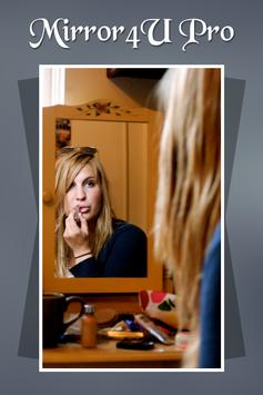 Mirror4U Pro apk screenshot