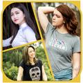 Pics Mix - Photo Collage Editor