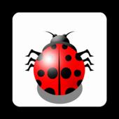 Vandu Game icon
