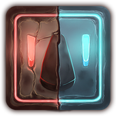 Heroes Story icon