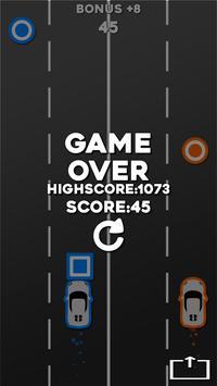 2 Cars Remix apk screenshot