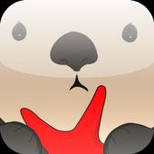 Vandiary - 吃喝玩乐温哥华 icon