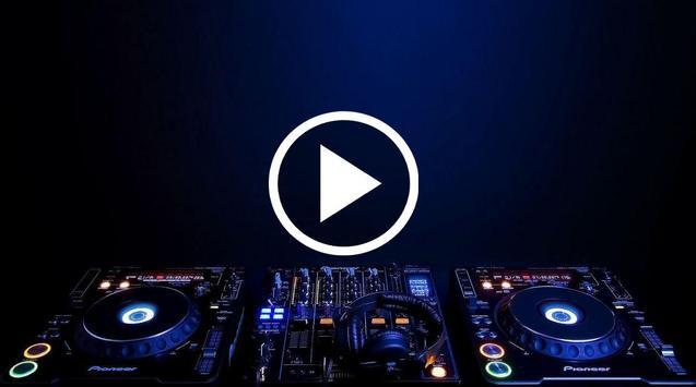 TOP Music Playlist apk screenshot