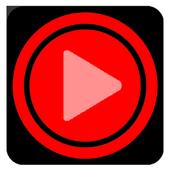 Trending Video Tube Denmark icon