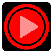 Trending Video Tube Israel icon
