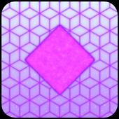 Gridwave: The Arcade icon