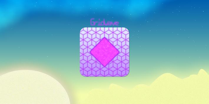 Gridwave: The Arcade screenshot 2