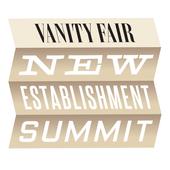 VF Summit icon