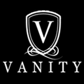 Vanity Mobile Photo Booth icon