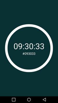 Color of Time apk screenshot