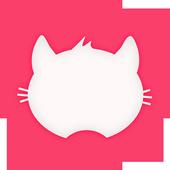 Miau icon