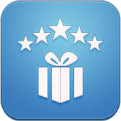 Hotel Promoter icon