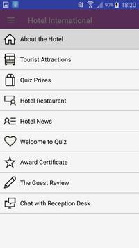 Hotel Promoter screenshot 7