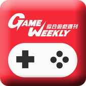 GameWeekly icon