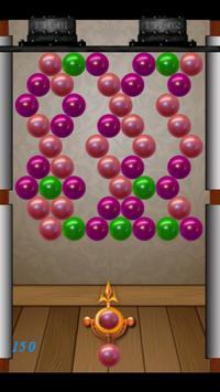 Classic Bubble Blaze screenshot 10